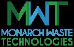 Monarch Waste Technologies